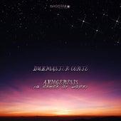 Abiogenesis (A Sense Of Hope) by Dubmaster Conte