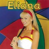 Eliana 1997 de Eliana