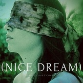 (Nice Dream) by Joanie Loves Chachi