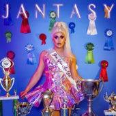 Jantasy by Jan, Andrew Barret Cox, Lagoona Bloo, Kelly McIntyre, Tony Clements