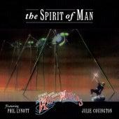 The Spirit Of Man von Jeff Wayne