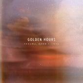 Golden Hours by Yasumu