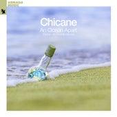 An Ocean Apart (Ruben de Ronde Remix) by Chicane