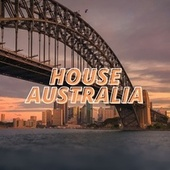 House Australia by Various Artists