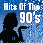 Hits Of The 90's von Various Artists
