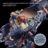 Love Changed Me (Dave Clarke Remix) von Joseph Capriati