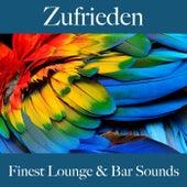 Zufrieden: Finest Lounge & Bar Sounds de ALLTID
