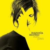 Otro Plan de Marcela Morelo