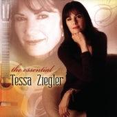 The Essential von Tessa Ziegler