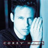Corey Hart von Corey Hart