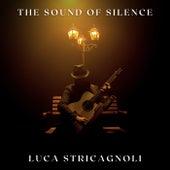 The Sound Of Silence de Luca Stricagnoli
