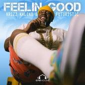 Feelin' Good by Krizz Kaliko