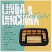 Linda & Dircinha Batista by Dircinha Batista