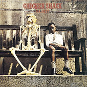 OK Ken? de Chicken Shack