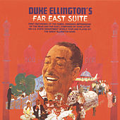 Far East Suite von Duke Ellington