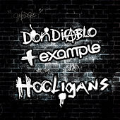 Hooligans di Don Diablo