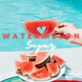 Watermelon Sugar de Its scott