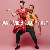 Dansband & Bugg Medley by Various Artists