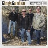 KingsGarden by KingsGarden