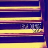 March de Lemar Corange