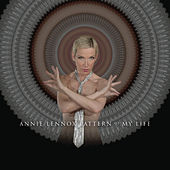 Pattern Of My Life de Annie Lennox
