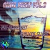 Chill Vibes, Vol. 2 (feat. The Alchemist) de Kromatica