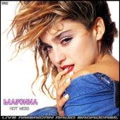 Hot Mess (Live) de Madonna