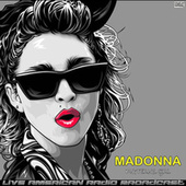 Material Girl (Live) by Madonna