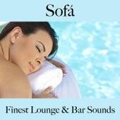 Sofá: Finest Lounge & Bar Sounds von ALLTID