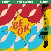 Be Ok di Elohim Ookay