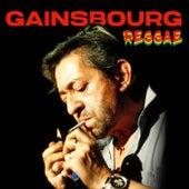 Reggae by Serge Gainsbourg