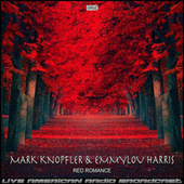 Red Romance (Live) by Mark Knopfler