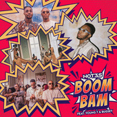 Boom Bam de Not3s
