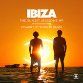 The Sunset Sessions, Vol. 9 de Kenneth Bager