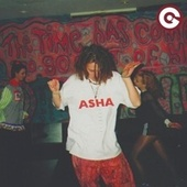 Ball & Chain (JJ Tribute) (LP Giobbi Remix) by Asha