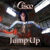 Jump Up de Cisco