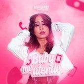 Baby Me Atende (Cover) de Forró Barrados No Baile