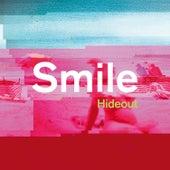 Hideout von Smile