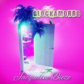 Glockamorro (feat. Ruud De Vries) van Jacqueline Bieze