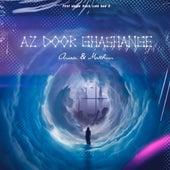 Az Door Ghashange by Ariaw