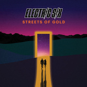 Yah Mo B There by Electric Six