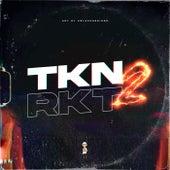 TKN RKT 2 (Remix) by Lautaro DDJ