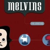 Five Legged Dog by Melvins