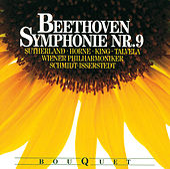 Symphony No.9 In D Minor Opus 125