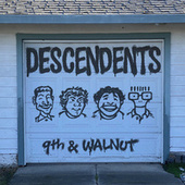 9th & Walnut de Descendents