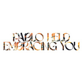Embracing You von Pablo Held