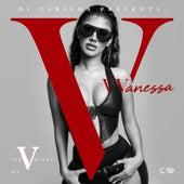 The V Mixes by VVVanessa