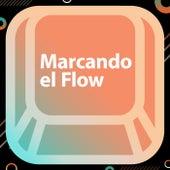 Marcando el flow de Various Artists