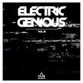 Electric Genious, Vol. 20 by Various Artists