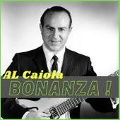 Bonanza! von Al Caiola